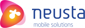 neusta mobile solutions GmbH